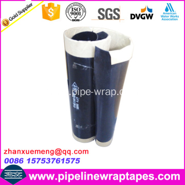 Heat Shrinkable Tape for Pipe Weld Joint